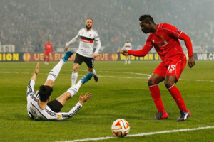 Balotelli-against-Besiktas