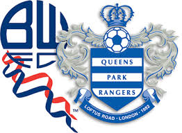 QPR-vs-Bolton