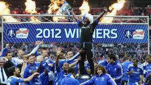 Chelsea-wins-2012-FA-Cup
