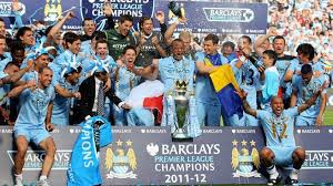 Manchester-City-wins-Barclays-Premier-League-2012