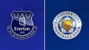 Everton vs Leicester City – Preview