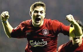 Steven-Gerrard-still-not-fit