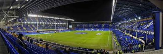 Goodison-Park-Everton-FC-Stadium- since-1892