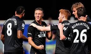 Hull-players-celebrating