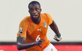 AFCON Semi-Final DR Congo vs Ivory Coast prediction