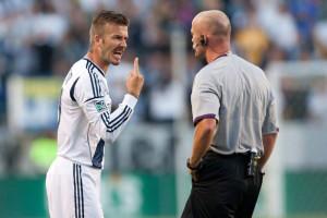 MLS-players-strike