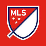 MLS Players to Strike before the start of the season