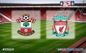 Southampton vs Liverpool – Preview