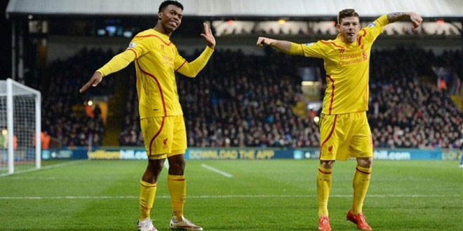 Sturridge-and-Moreno-doing-the-Sturridge-dance-after-the-former-scored-the-1st-goal-vs-Palace