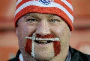 sean-ruane-hairy-potter-danish-flag-mustache