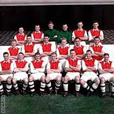 Arsenal-FA-Cup-Winners-1950