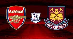 Arsenal vs West Ham – Match Preview and Betting Tips