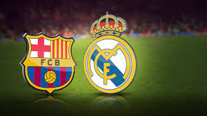 Barcelona vs Real Madrid – Match Prediction and Betting Tips