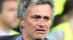 Jose-Mourinho-Crying