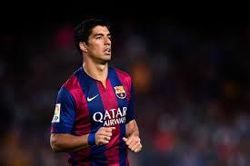 Luis-Suarez-Barcelona-FC