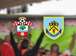 Southampton vs Burnley – Match Prediction and Betting Tips