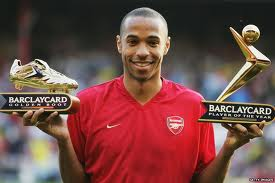 Thierry-Henry