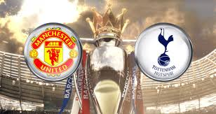 Manchester United vs Tottenham – Match Prediction and Betting Tips