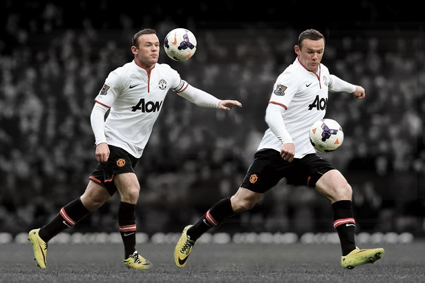 Wayne-Rooney-design-by-amit-patel