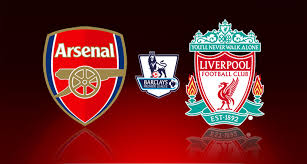 Arsenal vs Liverpool – Match Prediction and Betting Tips