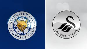Leicester vs Swansea – Match Prediction, Betting Tips and Odds
