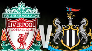 Liverpool vs Newcastle – Match Prediction, Betting Tips and Odds