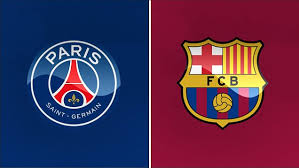 PSG vs Barcelona – Match Prediction, Betting Tips and Odds