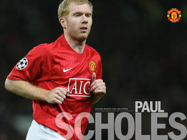 Paul-Scholes-_Top_10_Manchester_United_Players_of_all_time