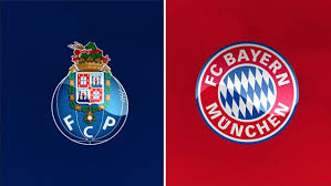 Porto vs Bayern Munich – Match Prediction, Betting Tips and Odds