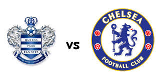 QPR vs Chelsea – Match Prediction, Betting Tips and Odds