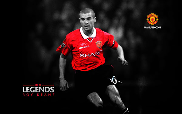 Roy-Keane_Top_10_Manchester_United_Players_of_all_time