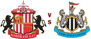 Sunderland vs Newcastle – Match Predictions, Betting Tips and Odds