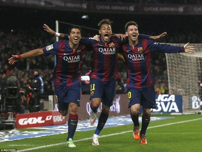 Messi-Suarez-and-Neymar