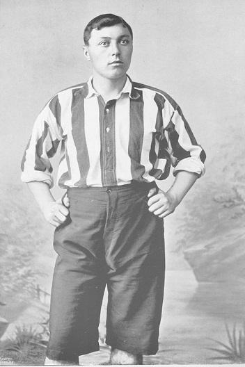 John-Campbell-Sunderland
