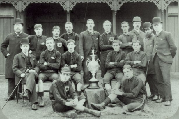 Newcastle-East-End-FC-1890