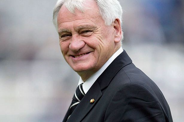SIR-Bobby-Robson-Newcastle-history