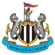 Newcastle-fc-history