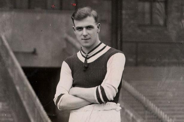 Aston-Villa-legend-Pongo-Waring