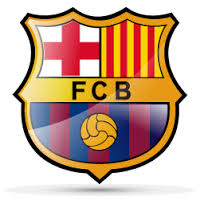 Story of Barcelona Football Club