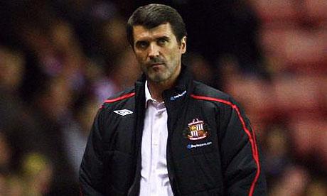 Roy-Keane-Sunderland-manager