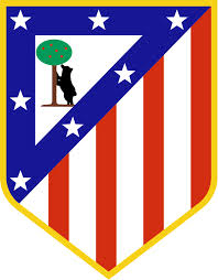 History of Atletico de Madrid Footbal club Spain