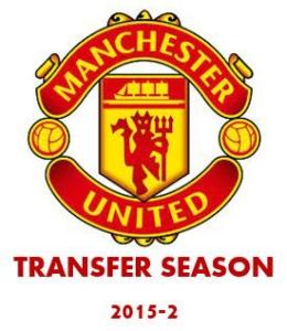 Mnachester United latest tranfer players 2015-2