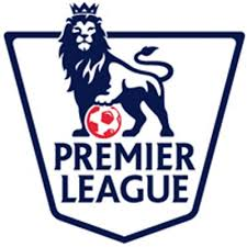 Premier League Transfer Deals So Far – 5/07/2015