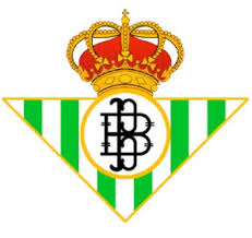 Real Betis spanish football club history