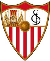 Sevilla football club history