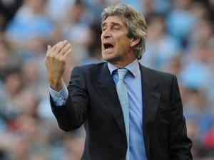 Manuel-Pellegrini vs Chelsea