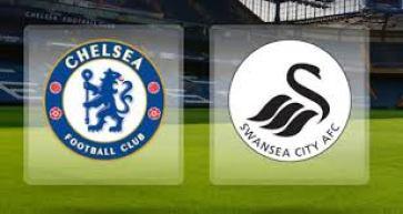 Chelsea-vs-Swansea