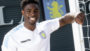 Micah-Richards Aston Villa bvetting tips