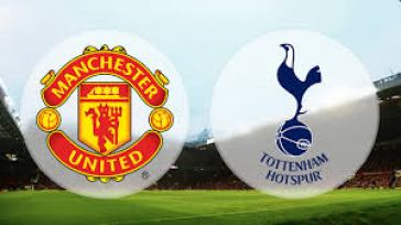 United-vs-Spurs