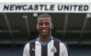 Georginio-Wijnaldum Betting Tips and Predictions
